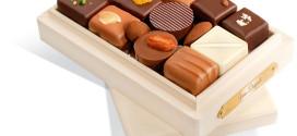 شرح موقع الحلويات الرائع zchocolat