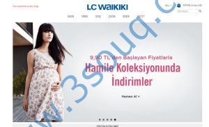 http://www.lcwaikiki.com/