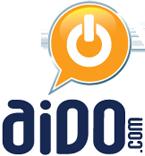 http://www.aido.com/