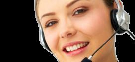 كيف تتواصل مع خدمة العملاء في أمازون ؟