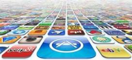 حصريا – طرق شراء الايفون 6 الجديد  (1)