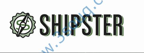shipsterusa