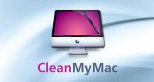 CoM-CleanMyMac
